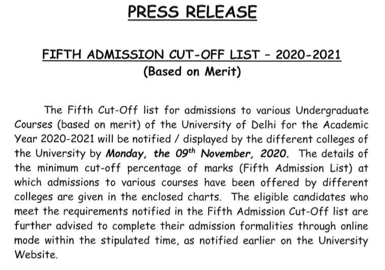 DU-5TH-Cut-off-2020