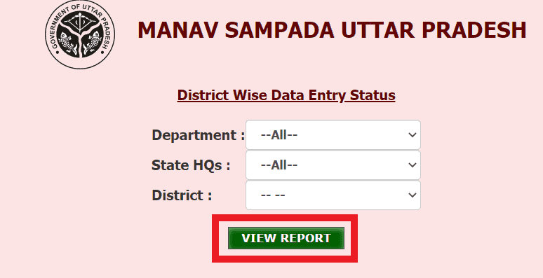District-wise-Data-info