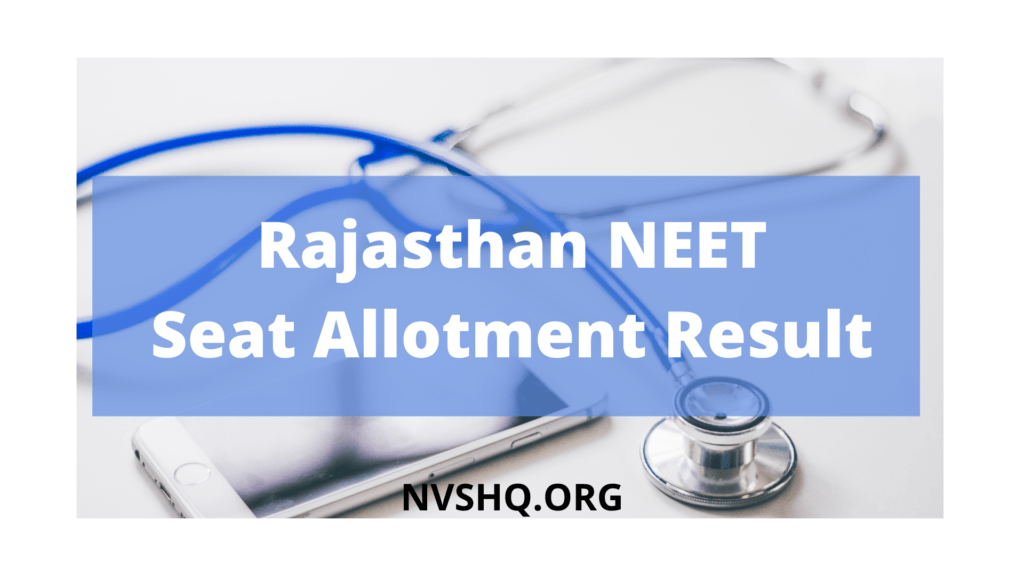 This image has an empty alt attribute; its file name is Rajasthan-NEET-Seat-Allotment-Result-1024x576.png