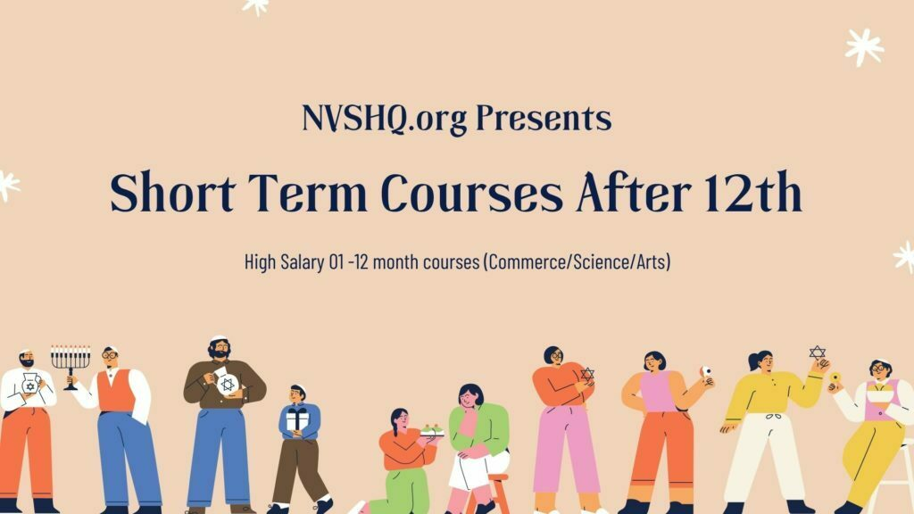Short_Term_Courses-After-12th