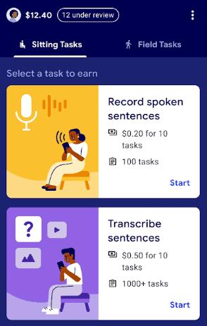 Task-Mate-App-Tasks