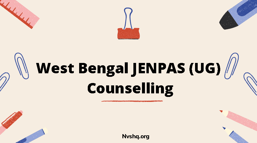 West-Bengal-WBJEE-JENPAS-UG-Counselling-2020