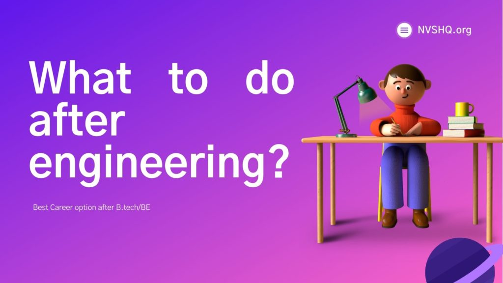 What_to_do_after_engineering