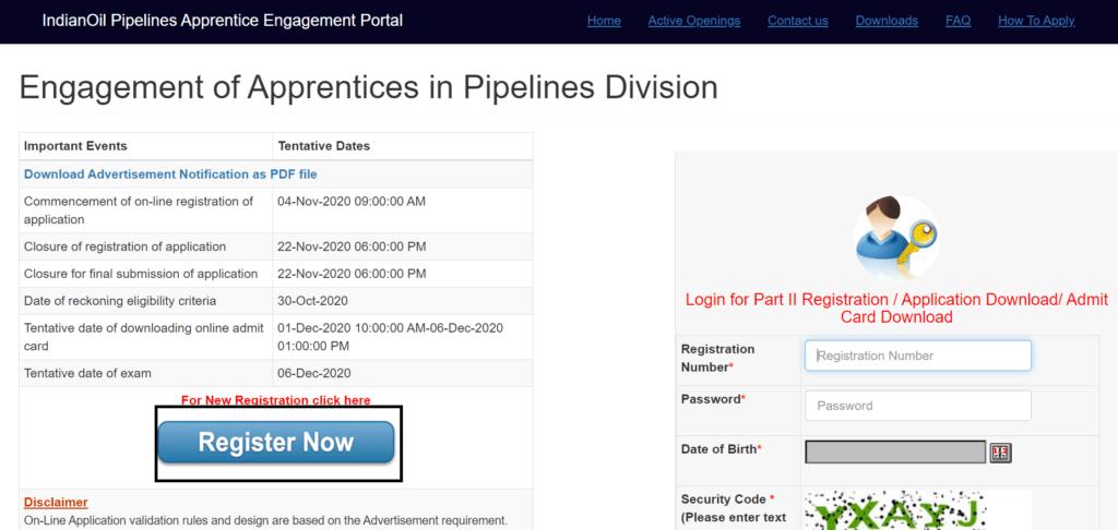 iocl-apprentice-post