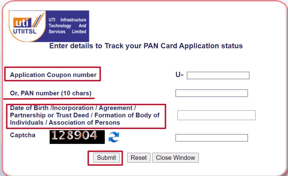pan-card-status-login