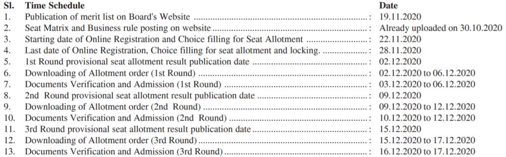 ugeac-revised-schedule-2020