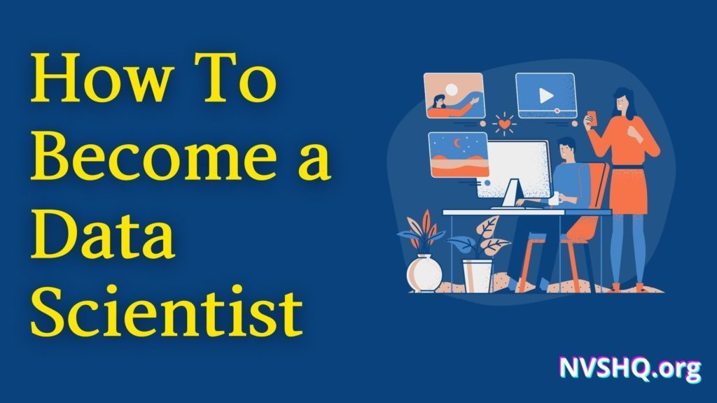 How_To_Become_a_Data_Scientist