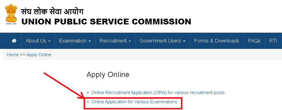 NDA-2021-Online-registration