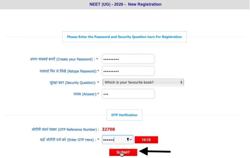 NEET-Application-2021-new-registration