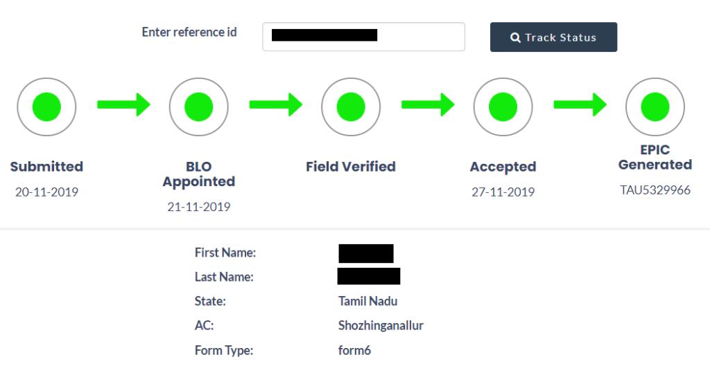 NVSP-accepted-form