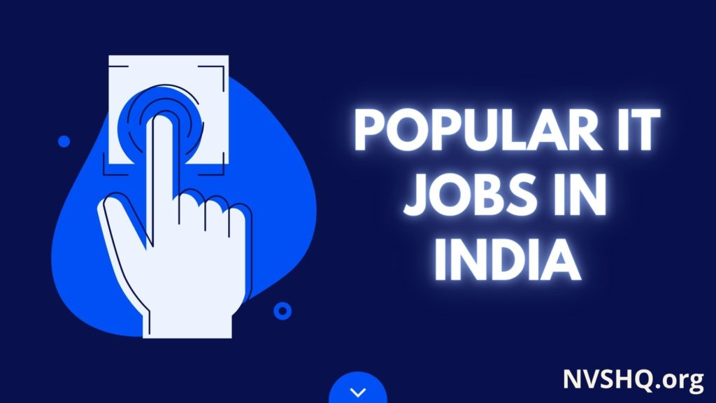 Popular_IT_Jobs_in-India