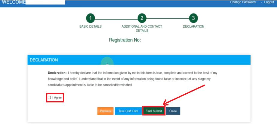 SSC-CGL-2020-application-form-online