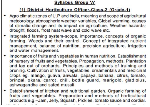 Syallabus_groupA