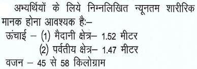 UP-Vidhan-Parishad-PST-female