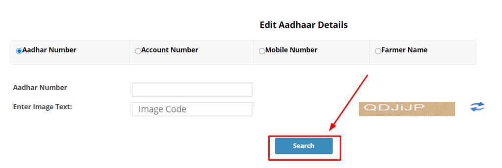edit-aadhaar-info