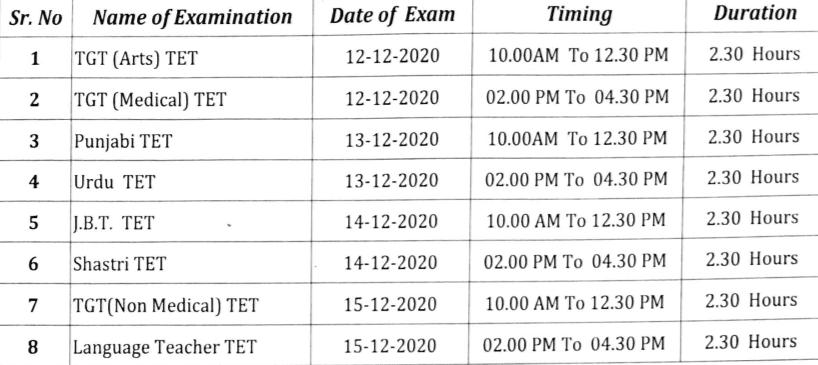 hp-tet-revised-exam-schedule