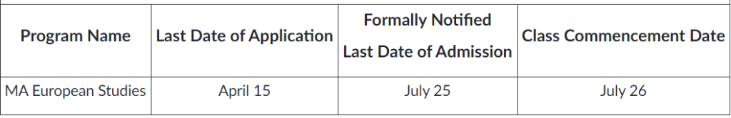 meti-2021-schedule