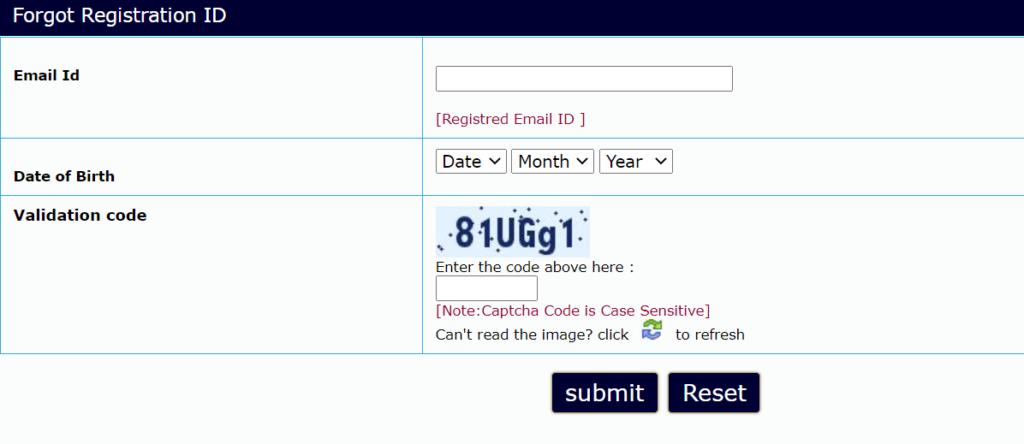 nda-2021-admit-card-recover-password