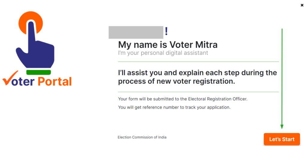nvsp-voter-id-login
