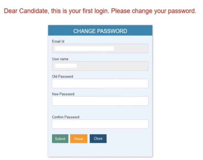 ssc-cgl-2020-online-registration-form