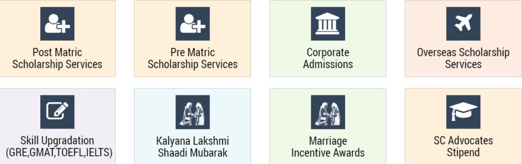 ts-epass-scholarship-schemes-list