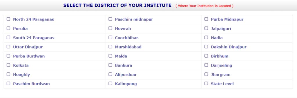 Aikyashree-new-reg-district