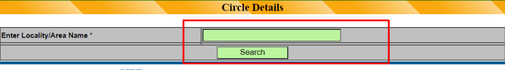 Circle-info