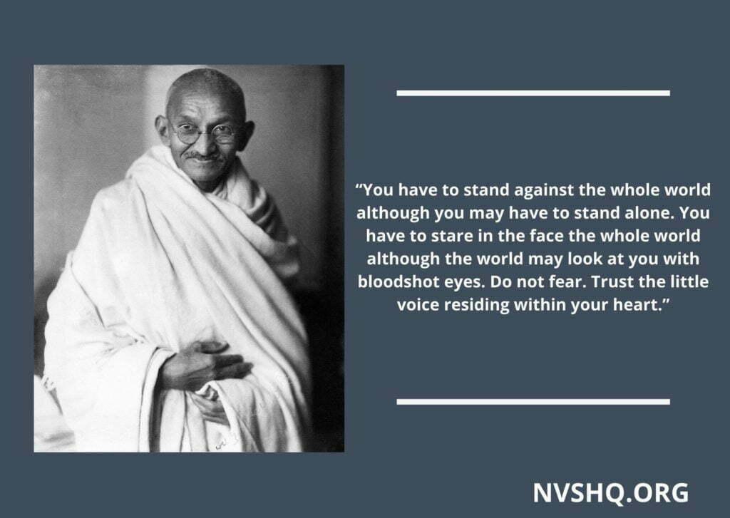 Gandhi_Jayanti_Speech_quotes