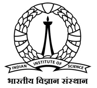 IIT_JAM_2021_logo
