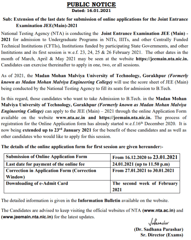JEE-Mains-Extension-Notice