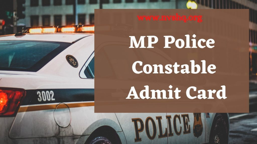 MP-Police-Constable-Admit-Card-2021