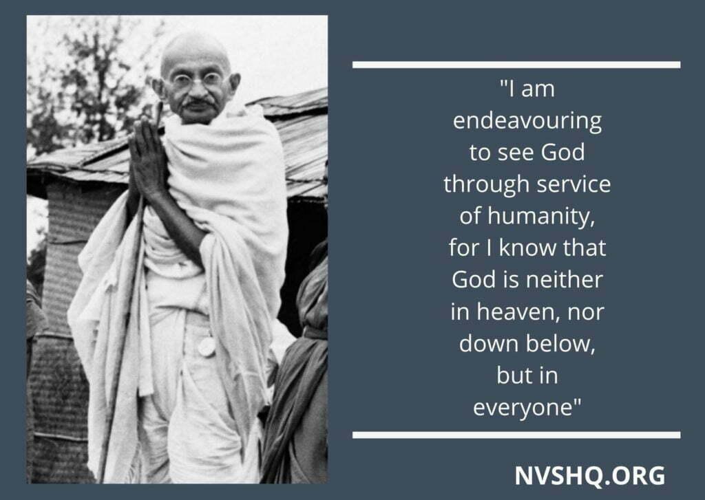 Mahatama_Gandhi_Thoughts