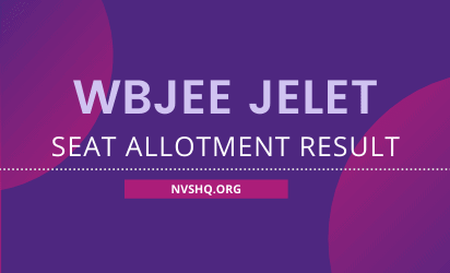 WBJEE-JELET-seat-allotment-result