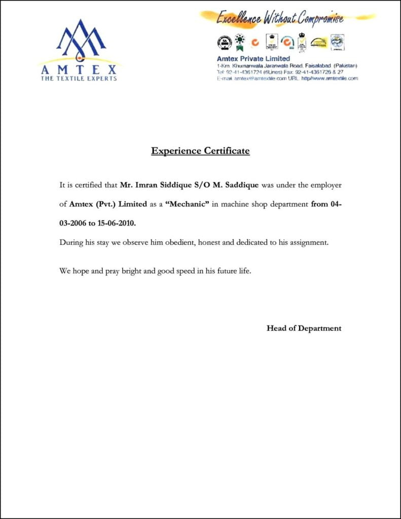 Work_Experience_Letter-format