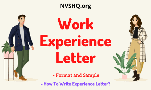 Work_Experience_Letter
