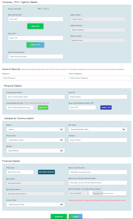 ap-sand-booking-online-contractor-registration