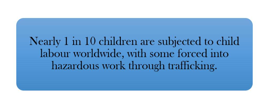 child-labour-fact3