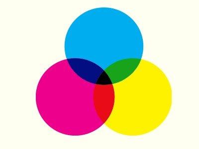 colour-choice
