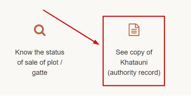 copy-of-khatauni