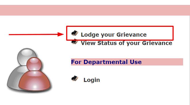 file-grievance