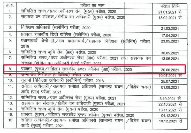 gic-lecturer-exam-date-notice
