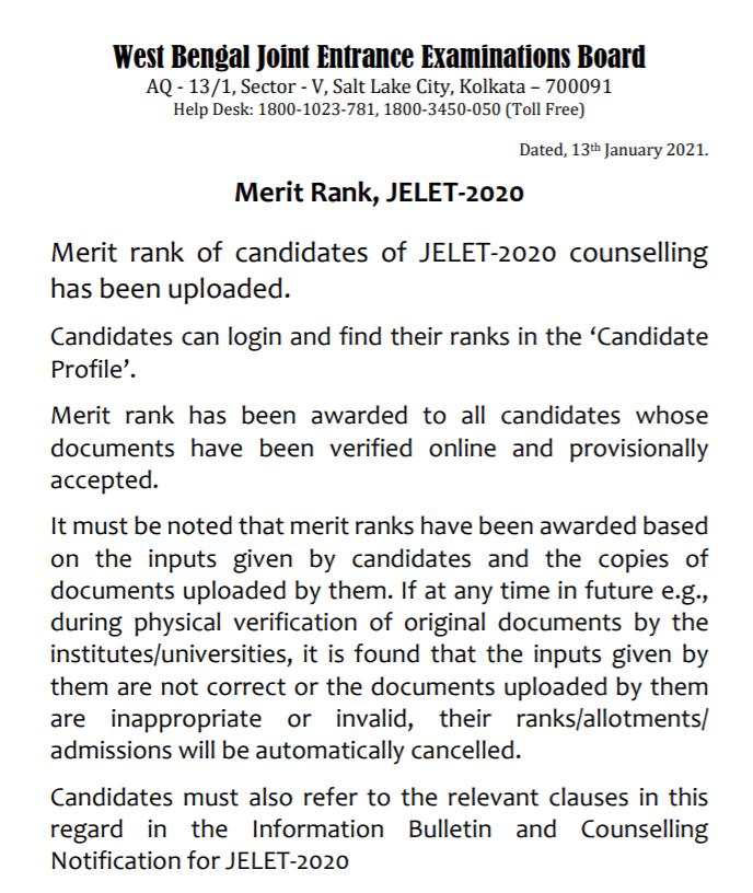 jelet-rank-card-notice