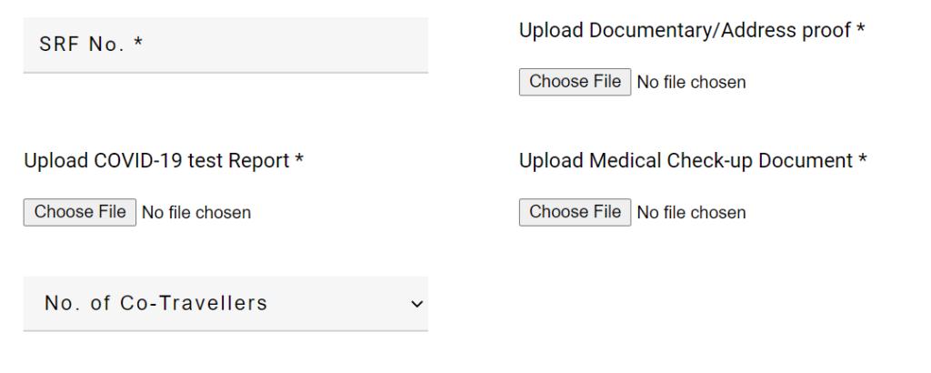 kumbh-registration-documents