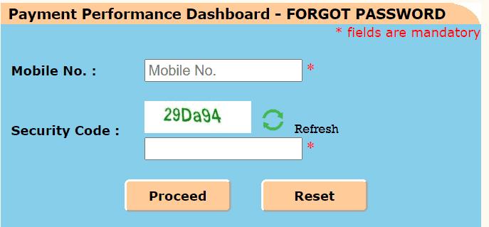 nrega-password-retrieve