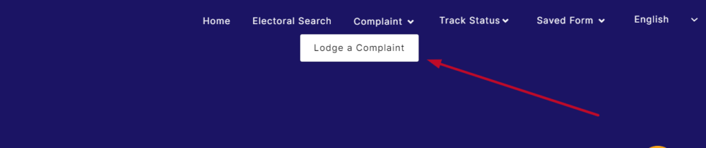 nvsp-complain