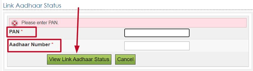 pan-card-aadhaar-status