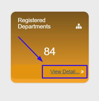 registered-department-info