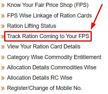 track-ration