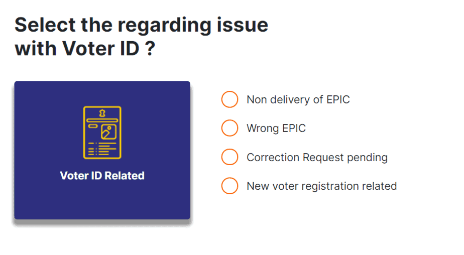voter-id-complain