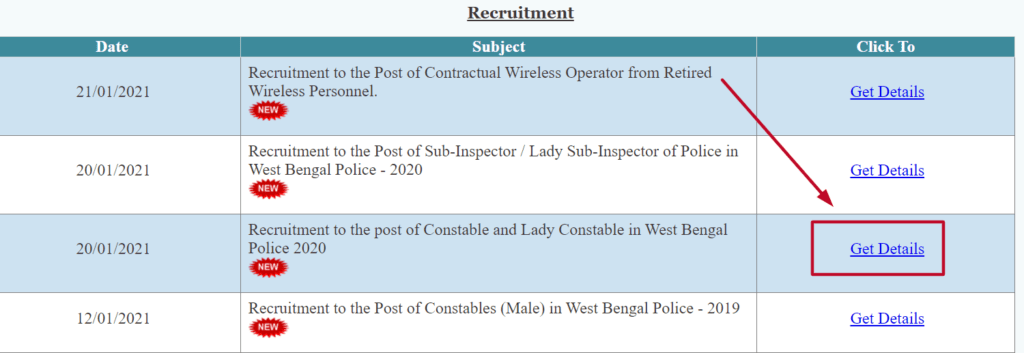 lady-police-constable-recruitment